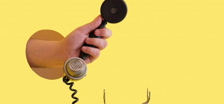 Les bris de communication en entreprise